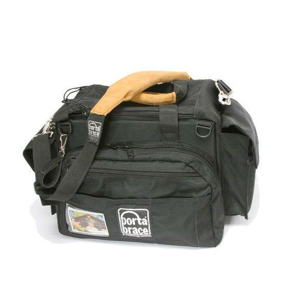 Porta Brace Cargo Case CAR-1B