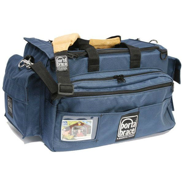 Porta Brace Cargo Case CAR-2