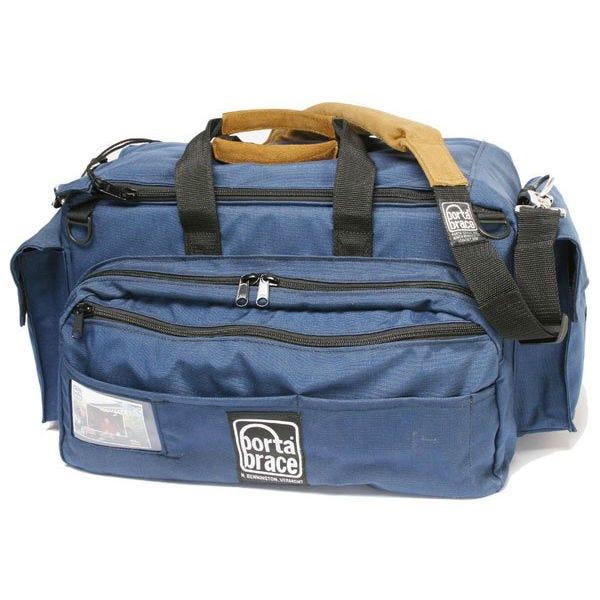 Porta Brace Cargo Case, Kodiak CAR-2K