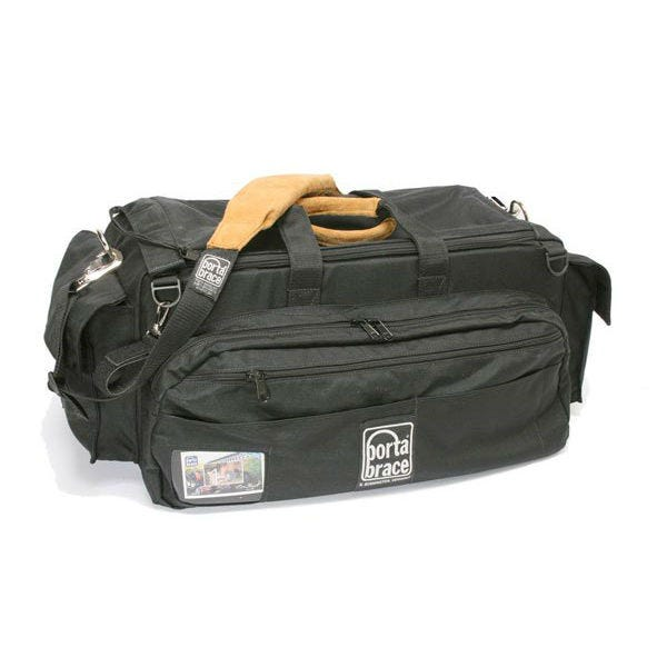 Porta Brace Cargo Case CAR-3B