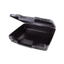 Litegear Merchant Kit Case - Large