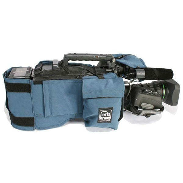 Porta Brace Camera BodyArmor CBA-HPX2000