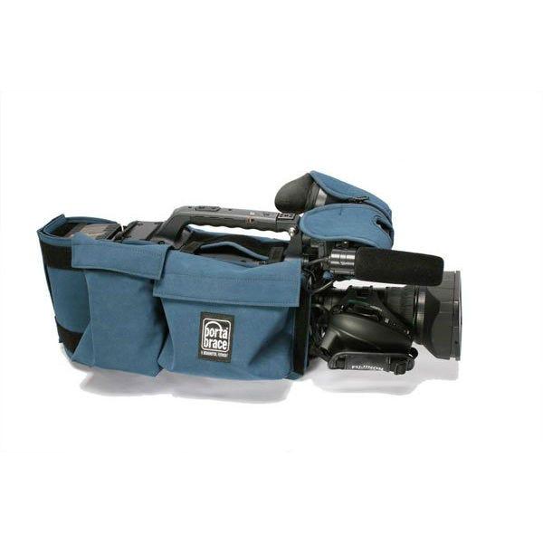 Porta Brace Camera Body Armor CBA-HPX300
