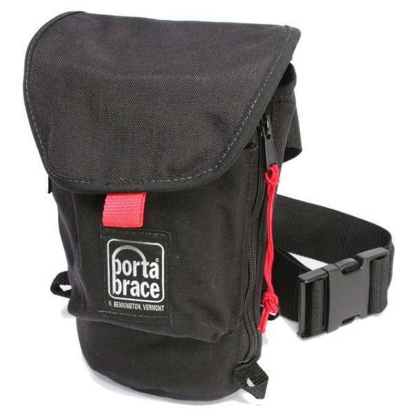Porta Brace Camera Holster CH-2
