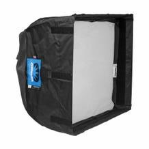 """Chimera Video Pro Plus XX Small Softbox, Silver Interior 12 x 16"""""""
