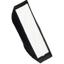 "Chimera Lightbank Video Pro Plus Strip - Medium (14 X 56"")"