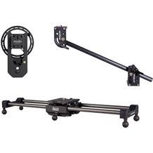 Cinevate Duzi Slider Bundle - 24""
