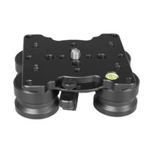Cinevate Duzi Slider V2 to V3 Upgrade Kit