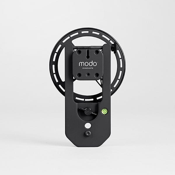 Cinevate Modo Motion Time-Lapse System