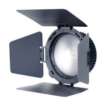 Nanlite CN-18X Fresnel Lens for P-100 LED Light