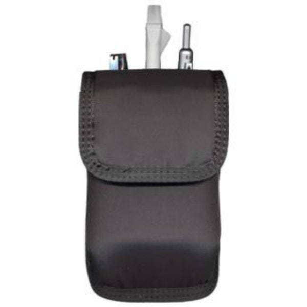 Ripoffs CO-114FF Holster