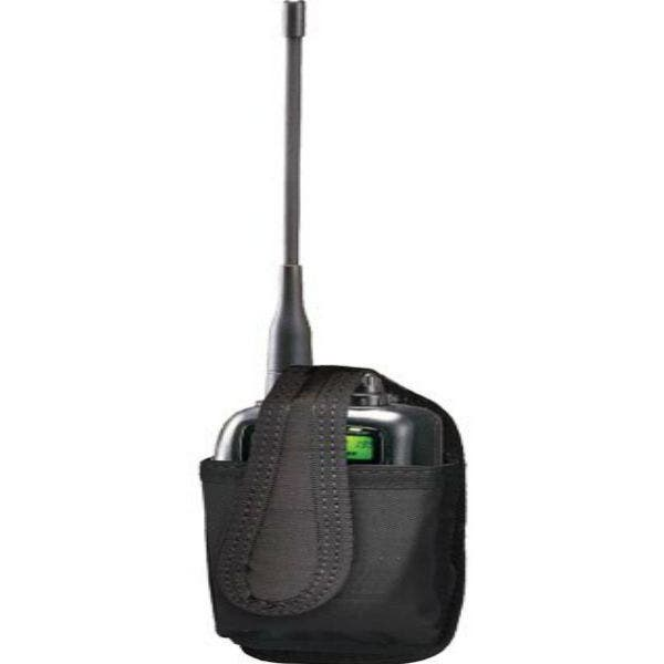 Ripoffs CO-141A Motorola Radio Holster