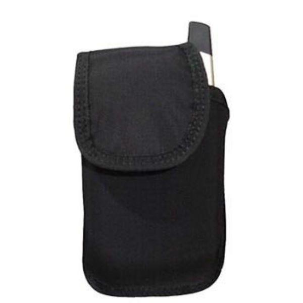 Ripoffs CO-144A Pocket PC Holster