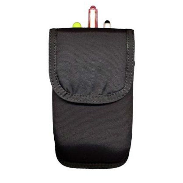 Ripoffs CO-144FF PDA Holster with Rear Pocket