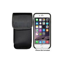 Ripoffs CO-333 Holster for Apple iPhone 6 with Apple Cover, Speck or Ballistic Case