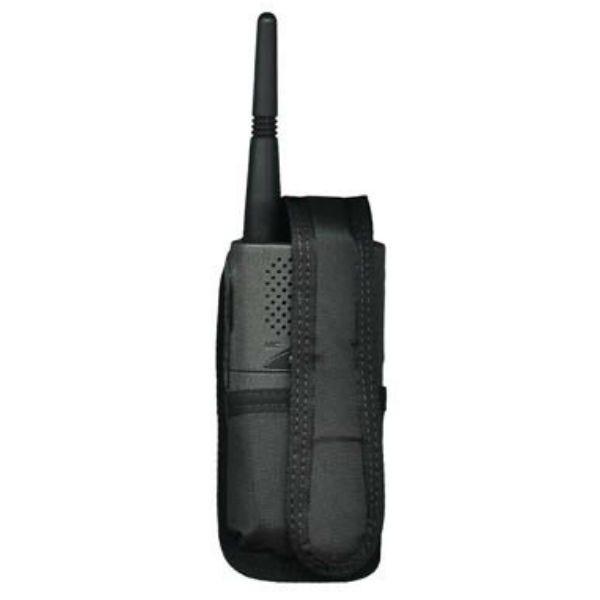 Ripoffs CO-79 Motorola M Series Radios