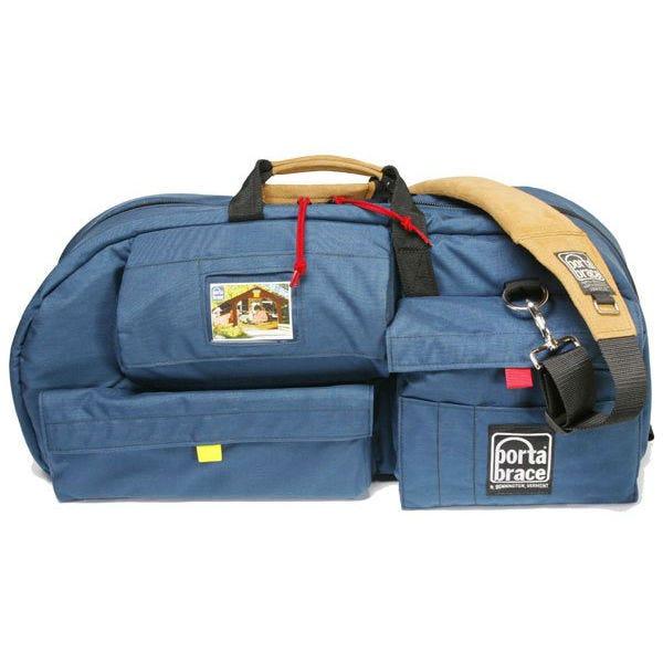 Porta Brace Carry-On Camera Case CO-AB-M