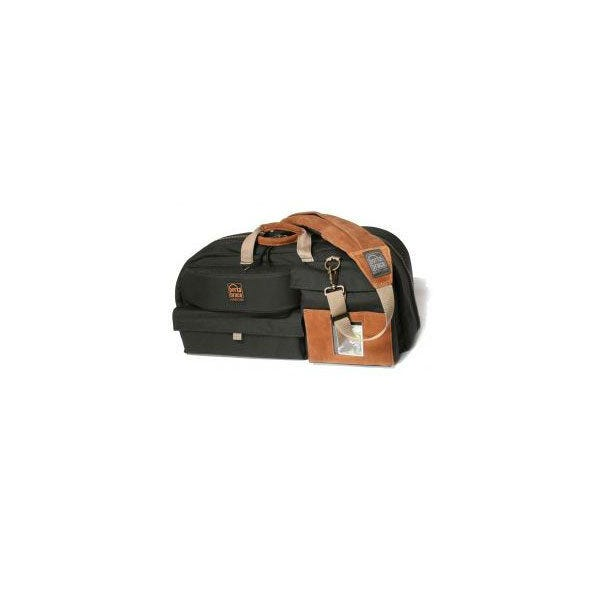 Porta Brace Director's Cut Carry-On Case CO-ABM/DC