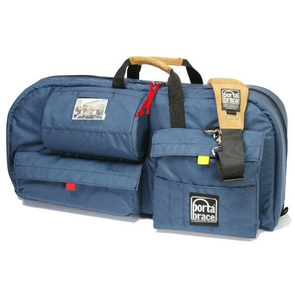 Porta Brace Carry-On Camera Case CO-OA-M