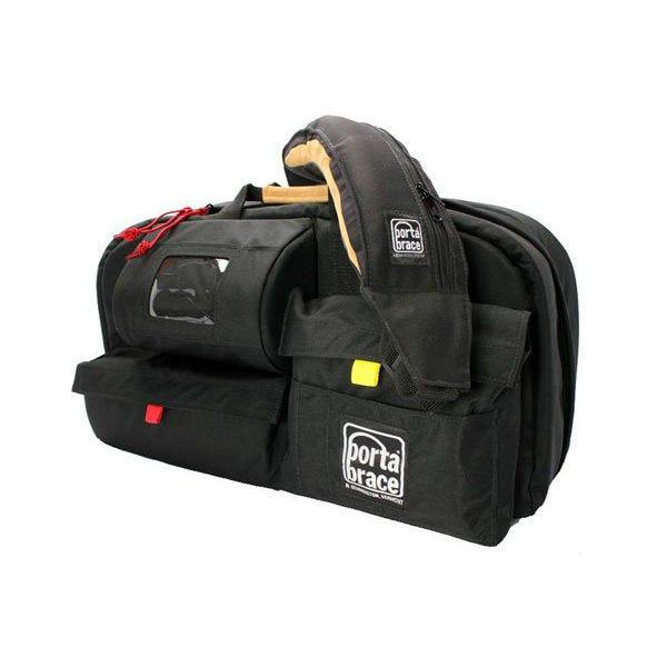 Porta Brace Carry-On Camera Case CO-PCB
