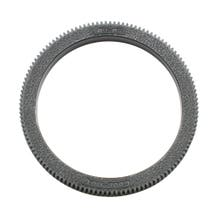 Cool-Lux LuxGear Follow Focus Gear Ring (74 to 75.9mm)