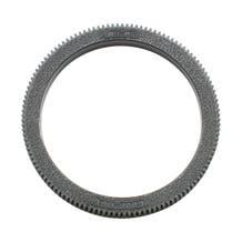 Cool-Lux LuxGear Follow Focus Gear Ring (60 - 61mm)