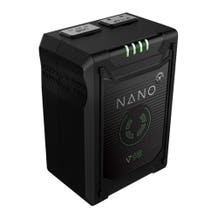 Core SWX NANO Micro 98Wh Lithium-Ion Battery (V-Mount)