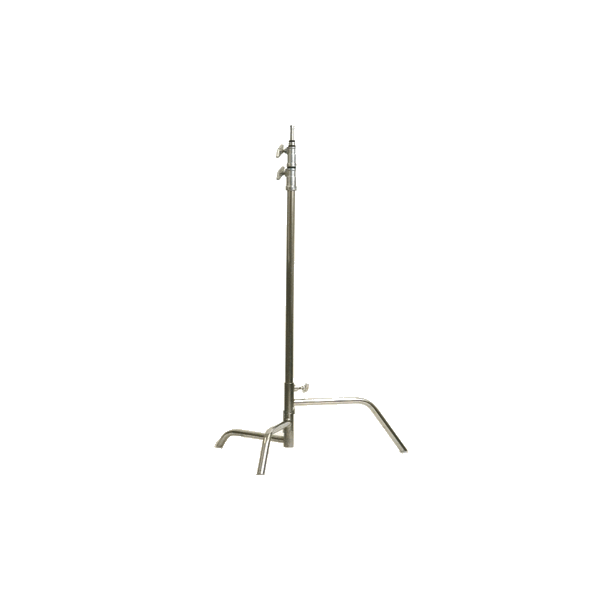 "American 40"" Century Grip Stand 2 Rise Non Spring Load CS14"