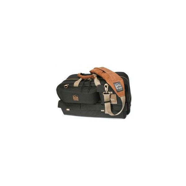 Porta Brace Director's Cut Travel Case 3 CTC-3/DC
