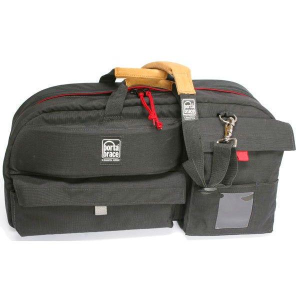 Porta Brace Traveler Camera Case CTC-4B