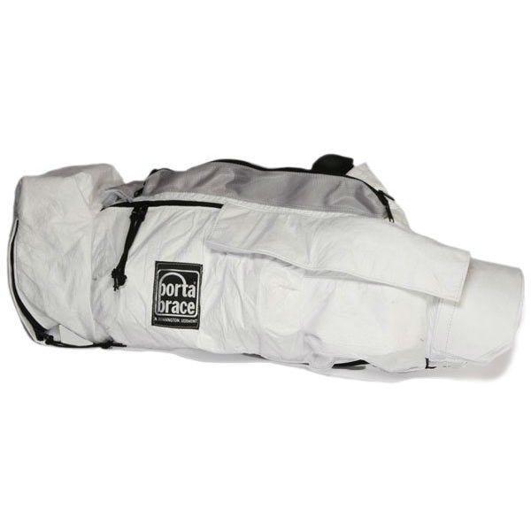 Porta Brace Cool Shoulder Case CWC-2