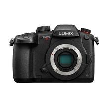 Panasonic Lumix DC-GH5S Mirrorless Micro Four Thirds Digital