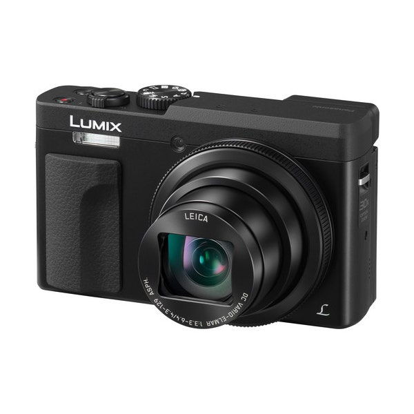 Viewfinder Protection Cover Surround Frame for Panasonic DC-GH5 Camera