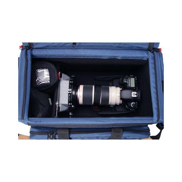Porta Brace DCO-2U DSLR Organizer Bag DCO-2U