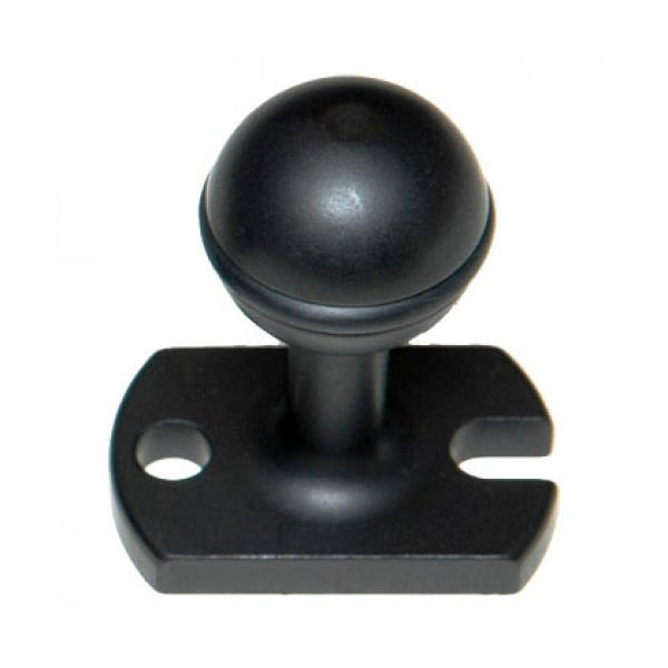 Ultralight Control Systems Ball Base Adapter - Wide