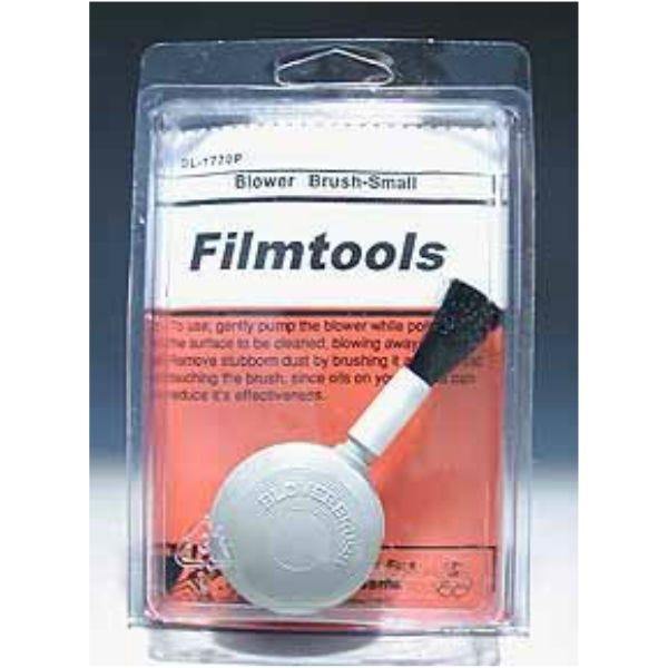 Filmtools Blower Brush, Small