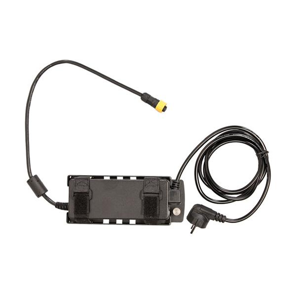 DMG Lumiere MINI Switch External Power Supply