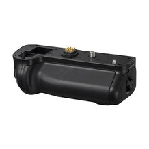 Panasonic Battery Grip for Lumix GH3 & GH4