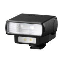 Panasonic Lumix DMW-FL200L External Flash