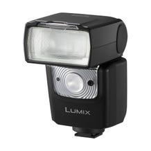 Panasonic LUMIX DMW-FL360L External Flash