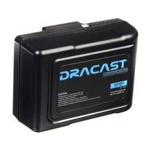 Dracast 90Wh Compact Li-Ion Battery (Gold Mount)