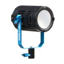 Dracast BoltRay LED400 Bi-Color Light