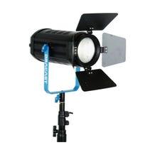 Dracast BoltRay LED1000 Plus Bi-Color Light
