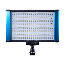Dracast CamLux Series Max SMD On-Camera Light with Battery and Charger