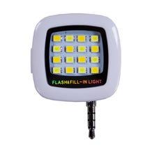 Dracast Camlux Mini LED Phone Light