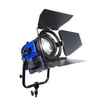 Dracast Fresnel Studio LED700 Tungsten LED Light