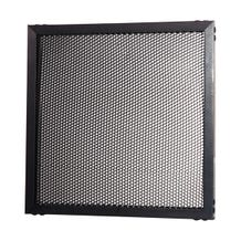 Dracast 60° Honeycomb Grid for LED1000 Panel