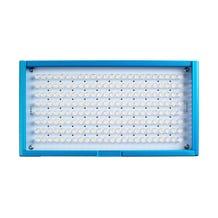 Dracast LED200 Daylight On-Camera LED Light