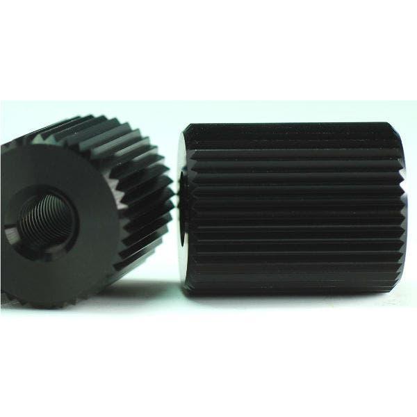 Filmtools 1//4-20 F to 3//8-16 M Adapter