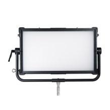 Nanlux Dyno 650C - 650W LED Soft Light RGBWW LED Panel